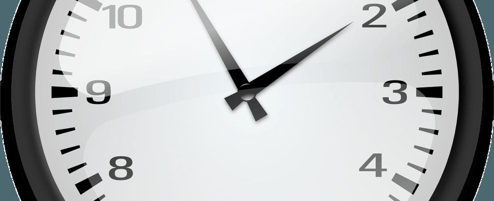 Standard Timings – All Match-Ups – Sc2 Swarm