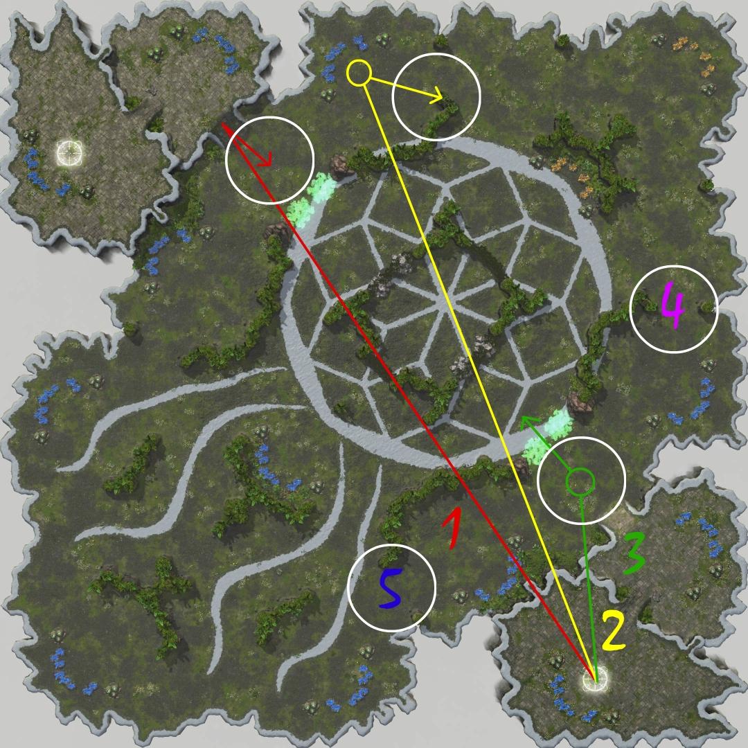 ZvZDreamcatcher_Map
